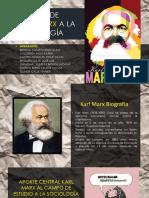 Karl Diapositiva