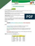 SESION_7_-_FUNCIONES_DE_BUSQUEDA