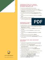 3.1 ML Data Science Syllabus.pdf