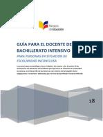 GUIA DOCENTE BACHILLERATO  INTENSIVO.pdf