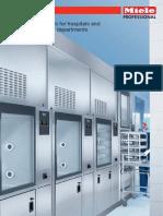 CSSD.pdf