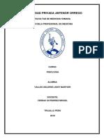 FISIO 2.docx