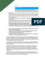 NO DOMICILIADOS.docx