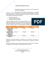 MAYEKAWA DE MÉXICO.docx