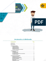introduccion_multimedia.pdf