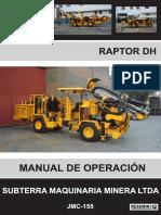 190127158-Manual-Operacion-Raptor-Dh-Cerro-Bayo (2).pdf