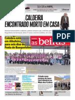 diario (18).pdf