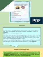 Diapositiva de Exposicion Geomorfo (1)