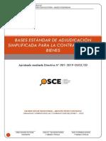 Bases Integradas as n 006 Postes Concreto 20190521 121458 707