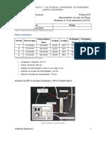 Practica Intercambiador de Calor de Plac