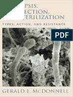 Antisepsis,_Disinfection.pdf