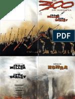 Os 300 de Esparta - Completo.pdf