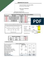 1. AVALUO DE CARGAS.pdf