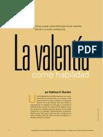 La Valentía - Reardon-red.pdf