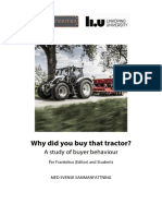 Why_did_you_buy_that_tractor_A_study_of (1).pdf