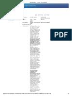 Job Description - Careers - Cisco Systems Service Manager