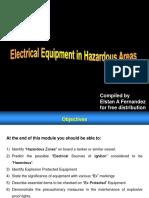 Electrical Equipment in Hazardous Areas_upload