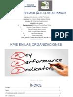 Actividad 8 KPI (2)