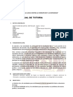 tutoria Rosa.docx