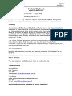 9_Internal_Audit_Plan_201213CW.pdf