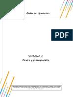 Guia_ejercicios_resueltos_semana4.pdf