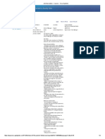 Job Description - Careers - Cisco Systems