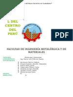 INFORME DE HUARI.docx