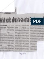 Business World, June 24, 2019, What would a Duterte-anointed Speaker mean.pdf