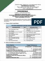 PPDS Genap Thp 1_2018.pdf