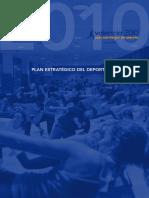 _Plan_Estratégio_del_deporte_de_Valencia.pdf