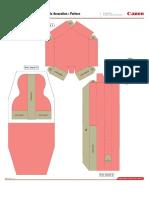 mô hình.pdf