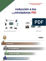 Introduccion a PID.ppt