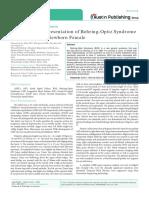 fulltext-ajp-v3-id1035.pdf