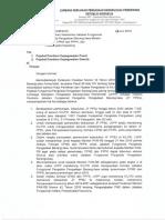 6314 Pejabat Pembina Kepegawaian Daerah Dan Pusat - Pemenuhan Kebutuhan JF PPBJ Melalui Formasi CPNS Dan PPPK, Dan PenyesuaianInpassing (Cap)