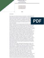 16313380 Cesar PaveseEl Oficio de Vivir