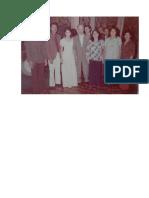 277428182 Sesion de Aprendizaje Paint Docx.pdf