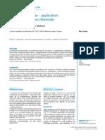 Kinésithérapie, la Revue Volume 13 issue 133 2013 [doi 10.1016%2Fj.kine.2012.08.008] Gross, Marc -- Le concept Sohier- application Ă l'articulation coxo-fémorale.pdf