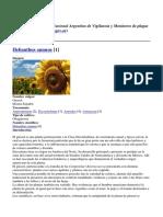 sistema_nacional_argentino_de_vigilancia_y_monitoreo_de_plagas_-_helianthus_annuus_-_2018-06-26.pdf
