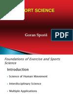 14. Sport Science[1][1]