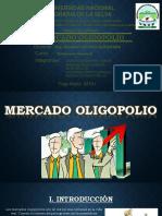 Oli Go Polio