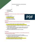 Banco de Preguntas Metodología de La Investigacion II (2)
