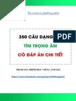 350-cau-bai-tap-trong-am-on-thi-thpt-quoc-gia-2016-mon-tieng-anh.pdf