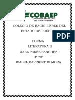 poema axel.docx