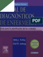 Manual de Diagnosticos de Enfermeria-Ackley-7ed.pdf