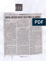 Philippine Daily Inquirer, June 24, 2019, Martin another budget delay nust be avoided.pdf