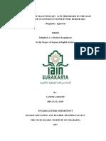 SKRIPSI FULL (1).pdf