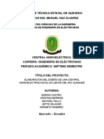 Proyecto Centrales 22feb2019 Mil