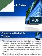 contratosdetrabajocharla2010-120712210936-phpapp02