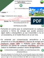 5.- Semana_05_Medio_Ambiente_y_Sostenibilidad_Contaminación de Aire y Sonora, Marco Legal