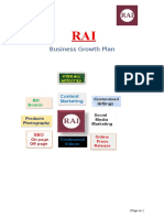Rai Growth Plan Final (1)